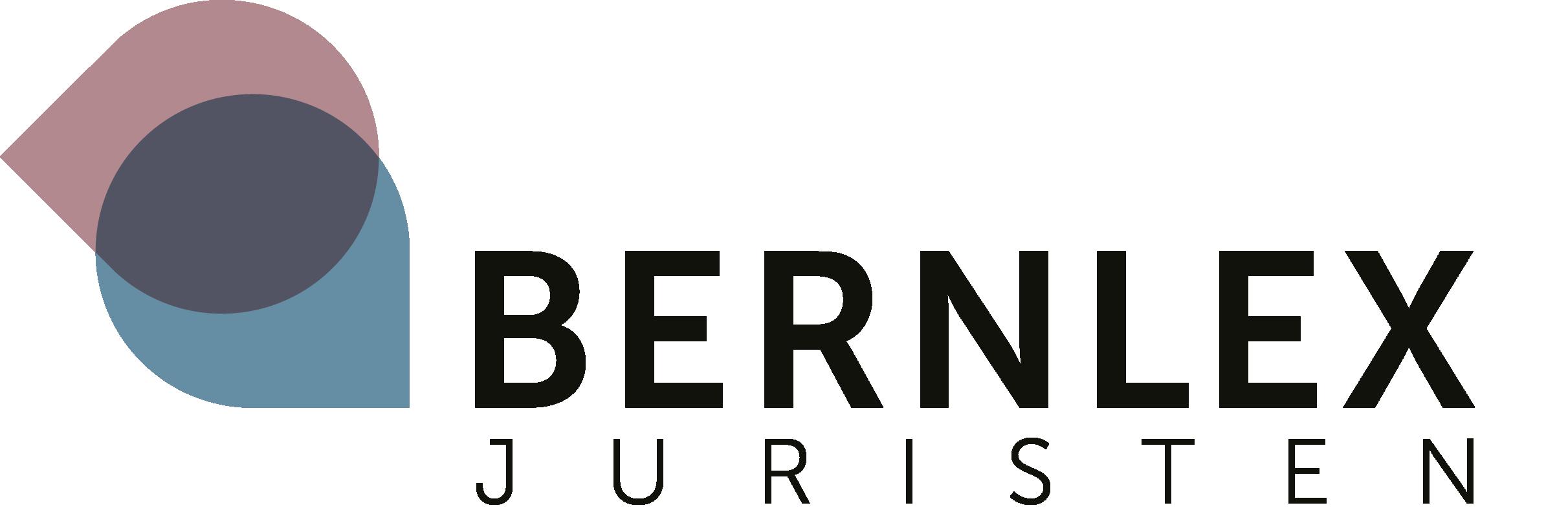Bernlex Logo