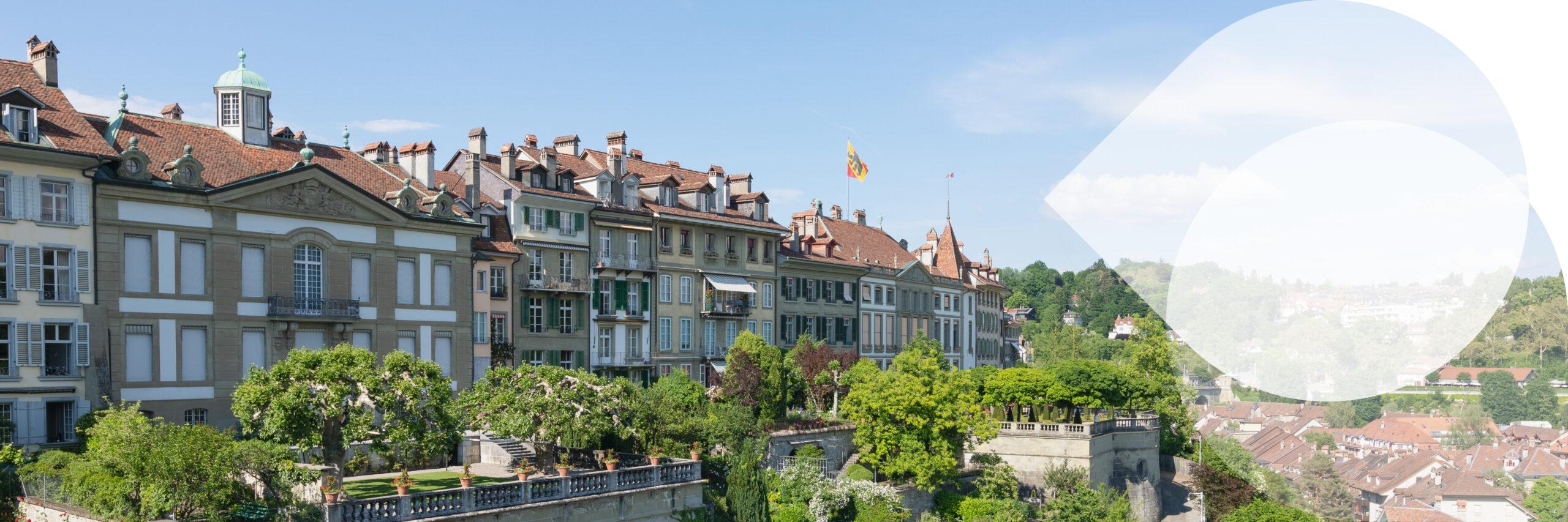 Bernlex Juristen in Bern und Meiringen